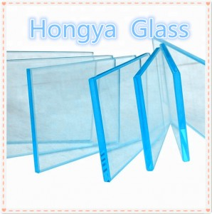 3mm, 4mm, 5mm, 6mm, 8mm, 10mm Clear Float Plain Glass Price