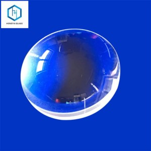 High Quality Spherical Optical Glass Double/Plano Convex Lens for Optics instruments,BK7 B270 Botoslicate PYREX Borofloat