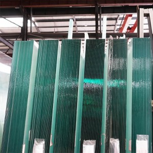3mm 4mm 5mm 6mm 8mm 10mm 12mm 19mm Clear and Ultra Extra Clear Float Glass sheet with factory cheap price
