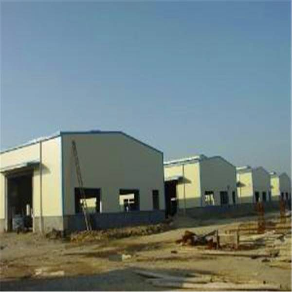 Factory Promotional Cheap Prefab Homes For Sale