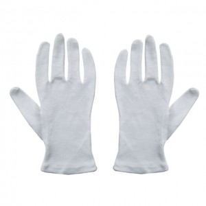 Cotton Working Glove