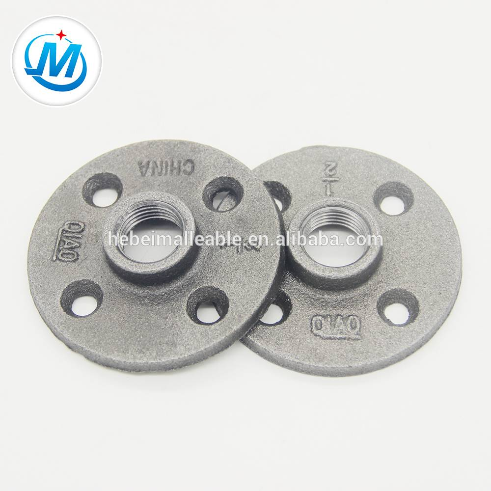 Wholesale Price China Cast Malleable Iron -