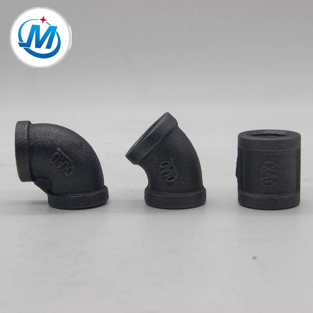 Newly Arrival Swagelok Compression Fitting -