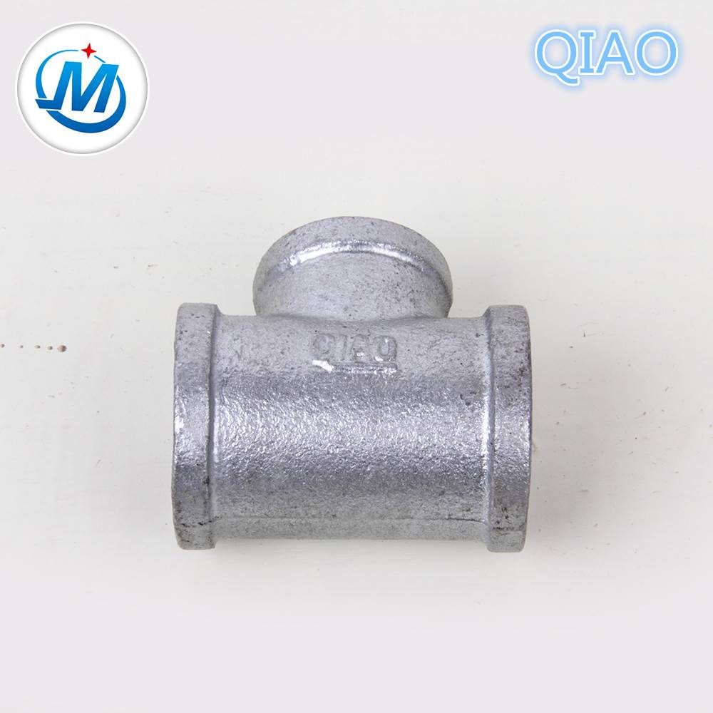 Top Suppliers Gi Pipe Fittings Screw Fittings 90 130 280 -
