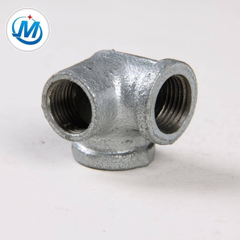 Fast delivery Pipe End Screw Cap -