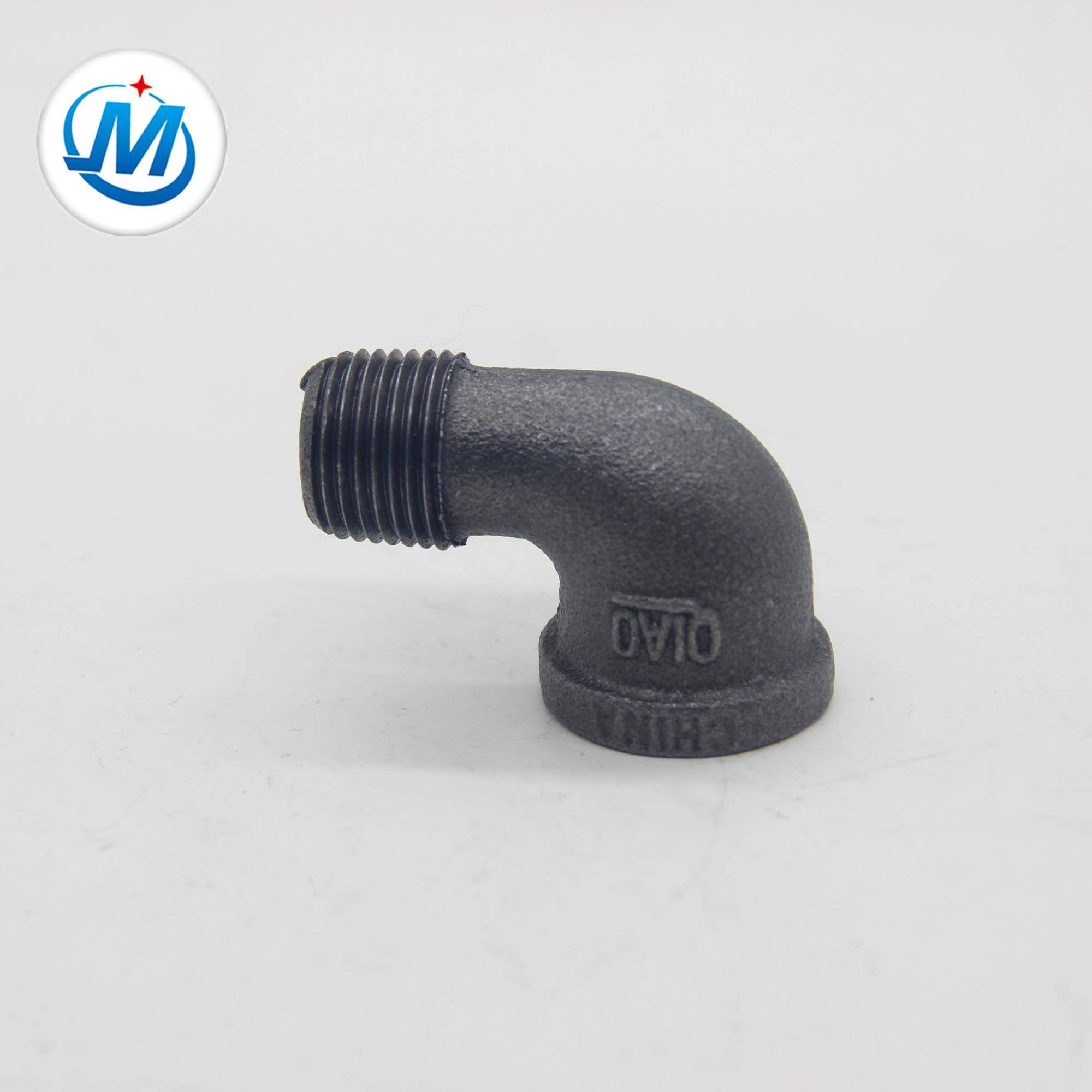 OEM/ODM China Stainless Steel Forged Coupling -
