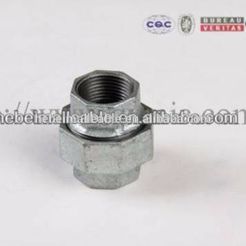 Wholesale Dealers of Aluminum Golf Tees -