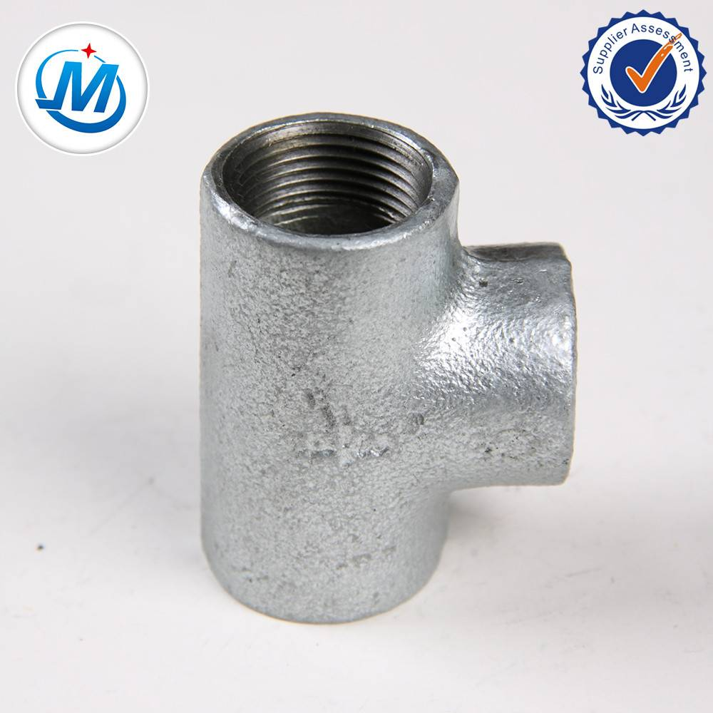 Best-Selling Turning Thread Joint With Cast Iron -