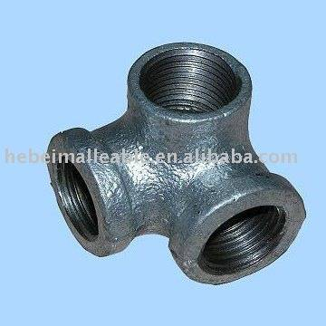 Free sample for 90 Degree Bend Pipe -