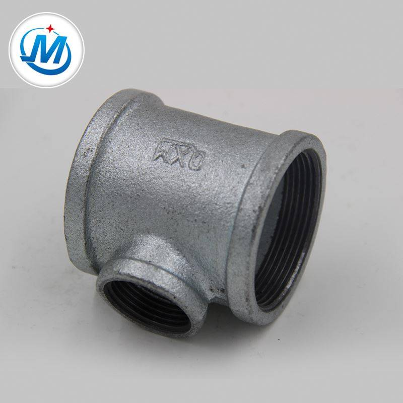 18 Years Factory size Customizable. -