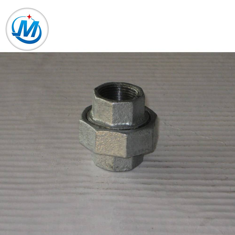 Wholesale Stainless Steel King Nipple -