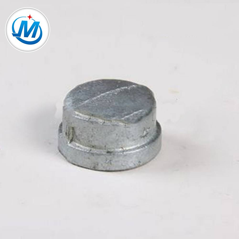 Wholesale Price China Din Standard Pipe Fitting -