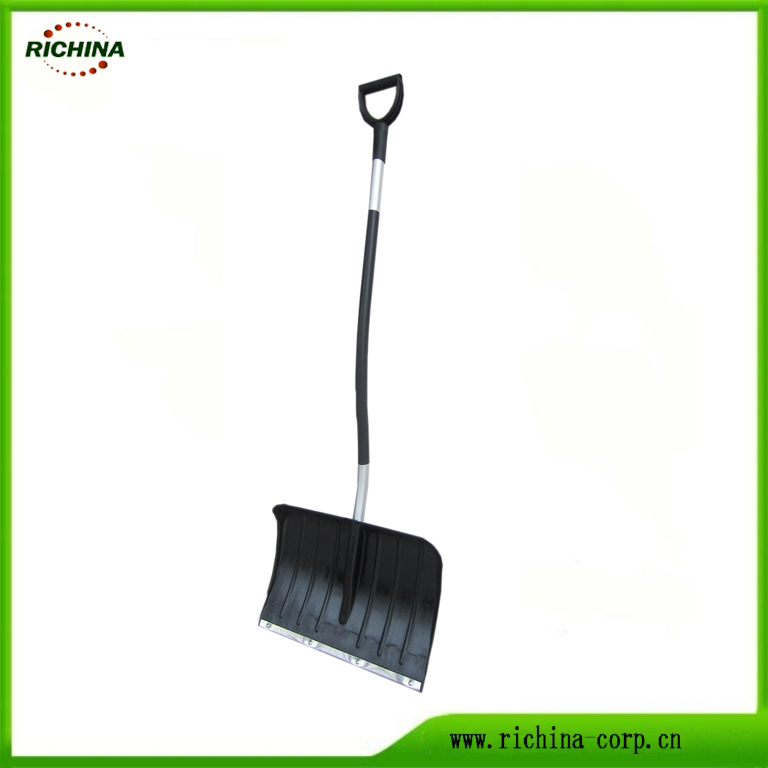 New Delivery for Foldable Snow Shovel With Factory Price -