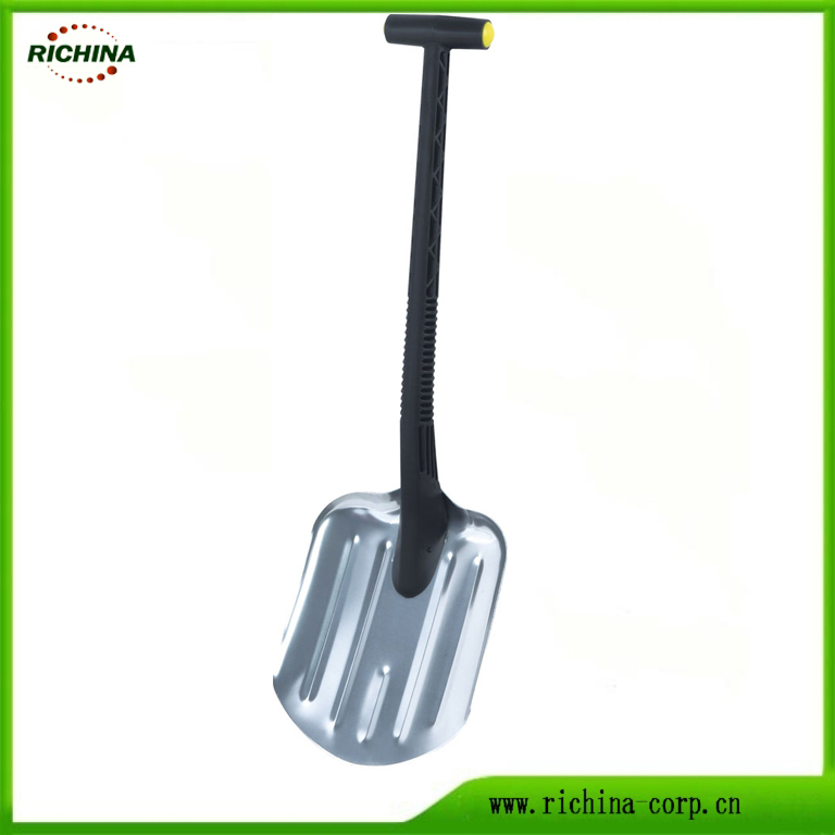Good quality Garden Rake And Spade -