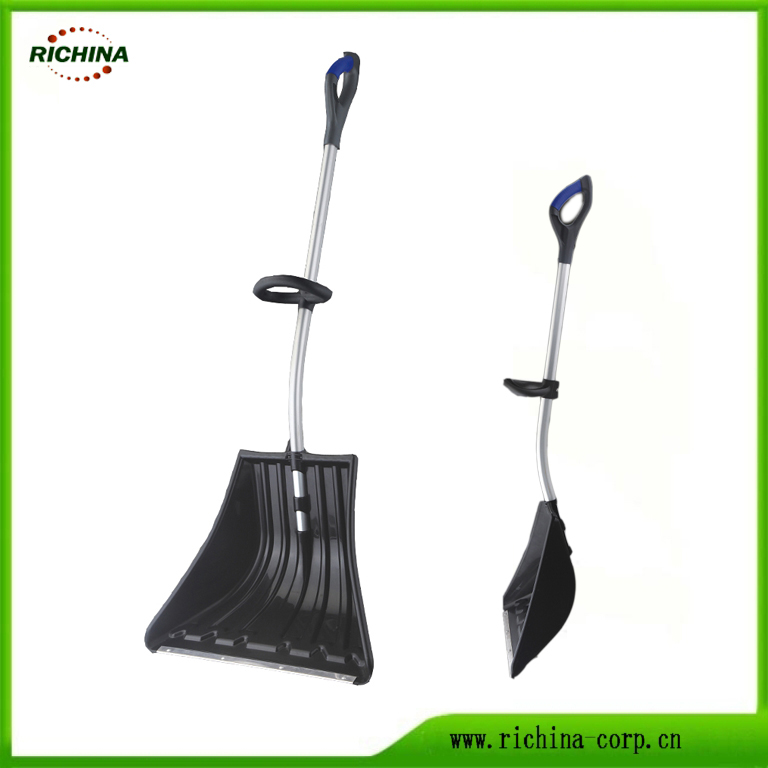 Hot-selling Plastic Snow Pusher -
