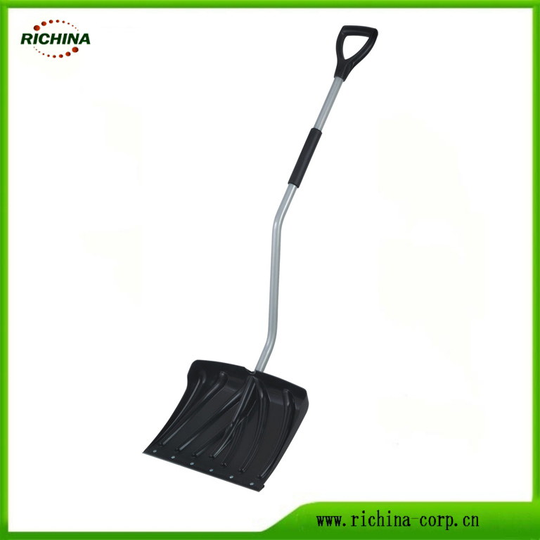 Big Discount Kids Sand Spade -