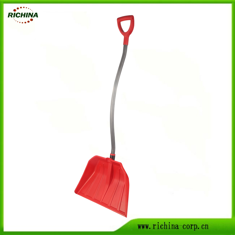 Reliable Supplier Prong Digging Hay Fork -