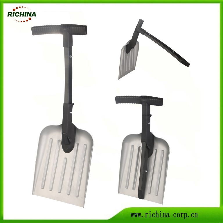 8 Year Exporter Agricultural Hand Tools -