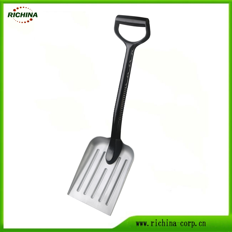 PriceList for Ice Scraper Ice Breaker -