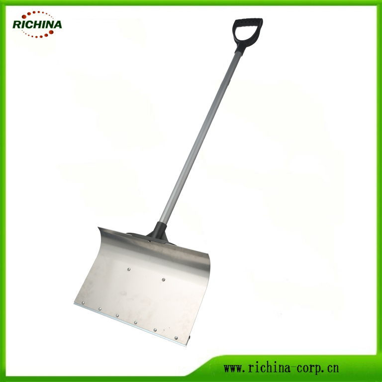 2017 Good Quality Leaf Collector -