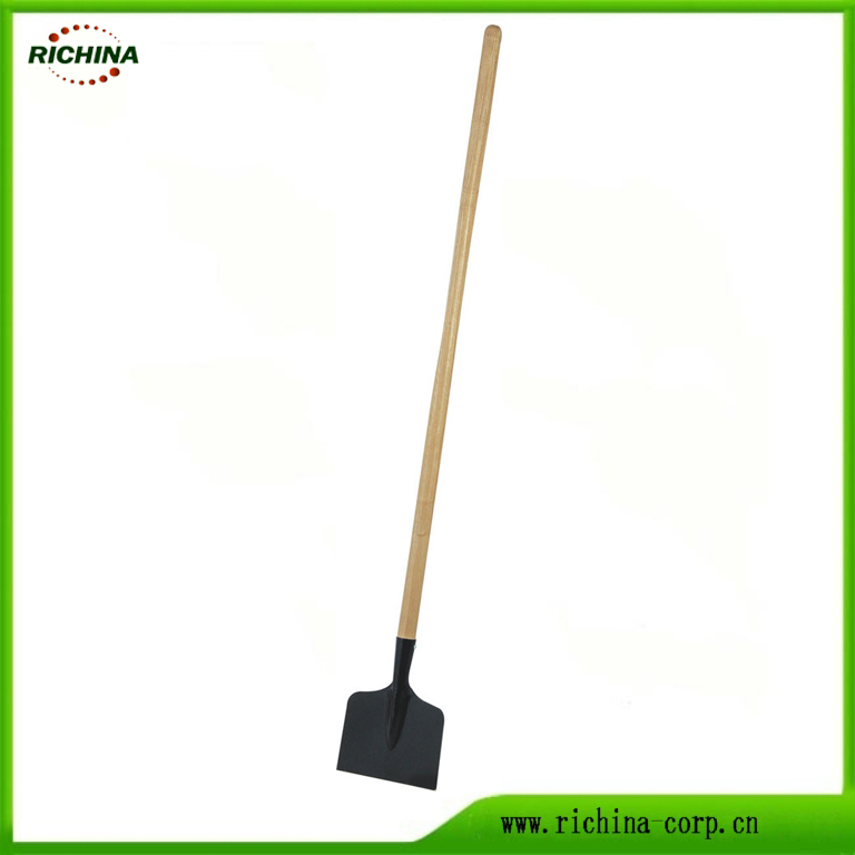2017 wholesale price Carbon Steel Weeding Fork -