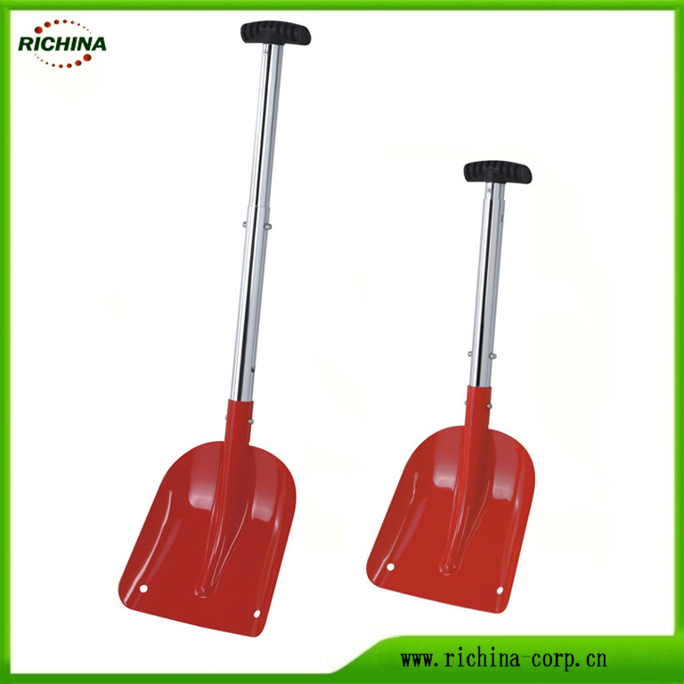 High Quality Outdoor Shovel -