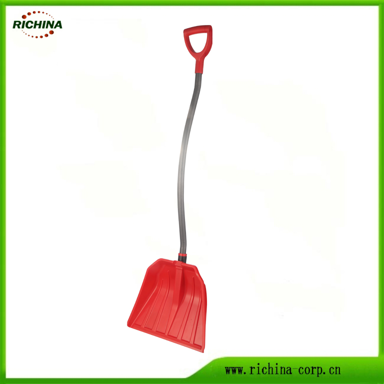 Vistvæn Snow Scoop Shovel