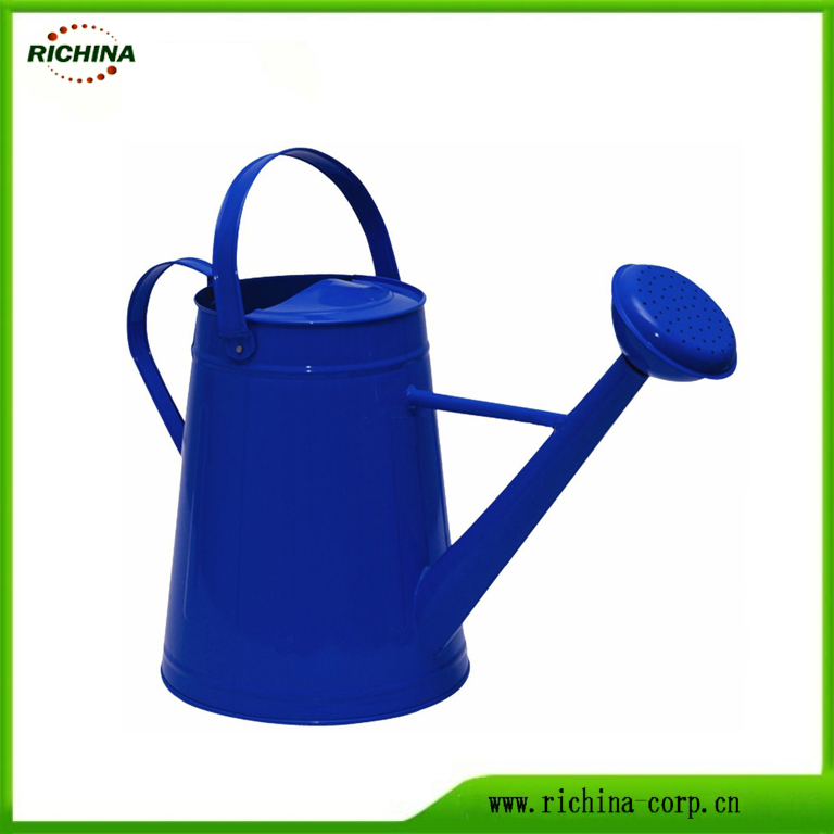 China OEM Pp Handle Garden Tool -