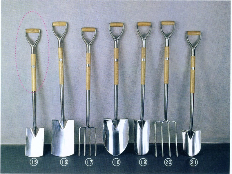 OEM/ODM Manufacturer Aluminum Sprayer -