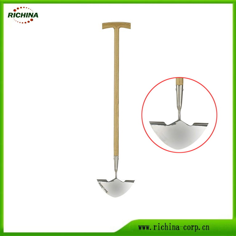 High Quality Steel Shovel -