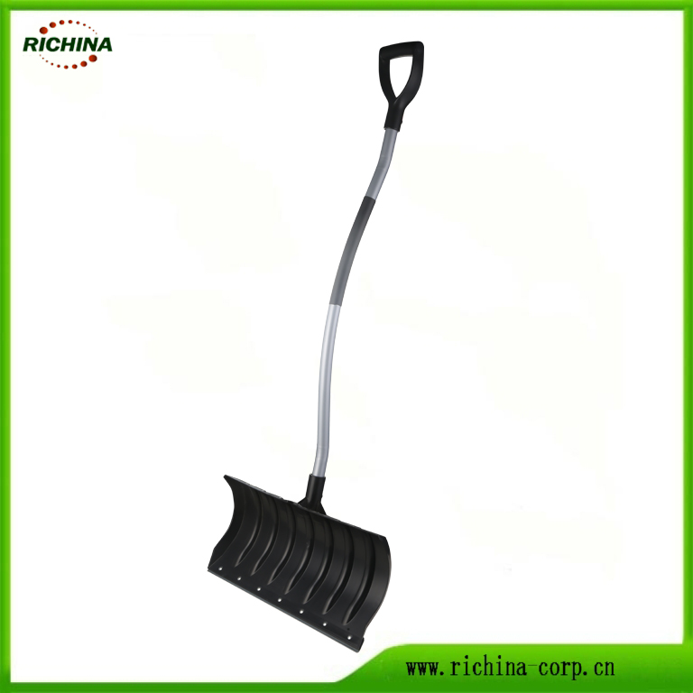 Low MOQ for Large Stainless Steel Fork -