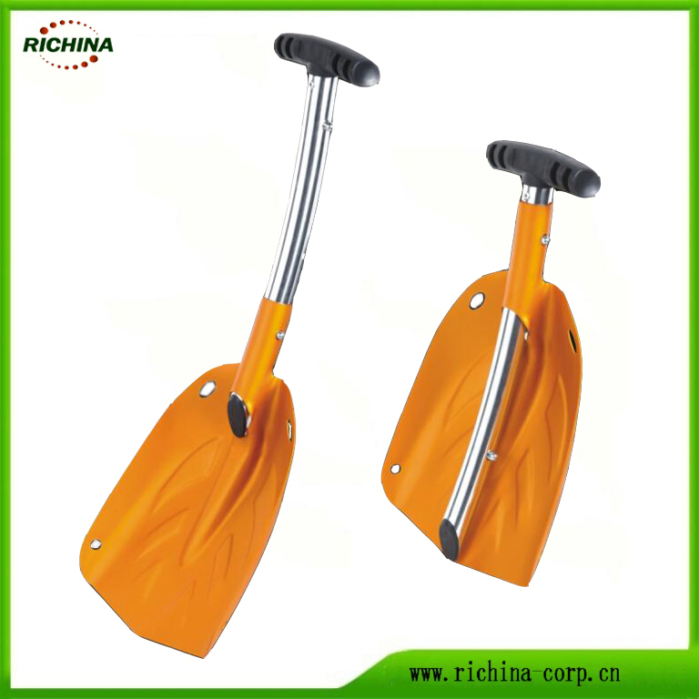 Best Price for Road Sweeper Brushes -