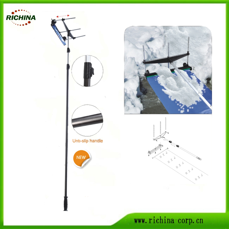 Best Price for Garden Shovel For Children -