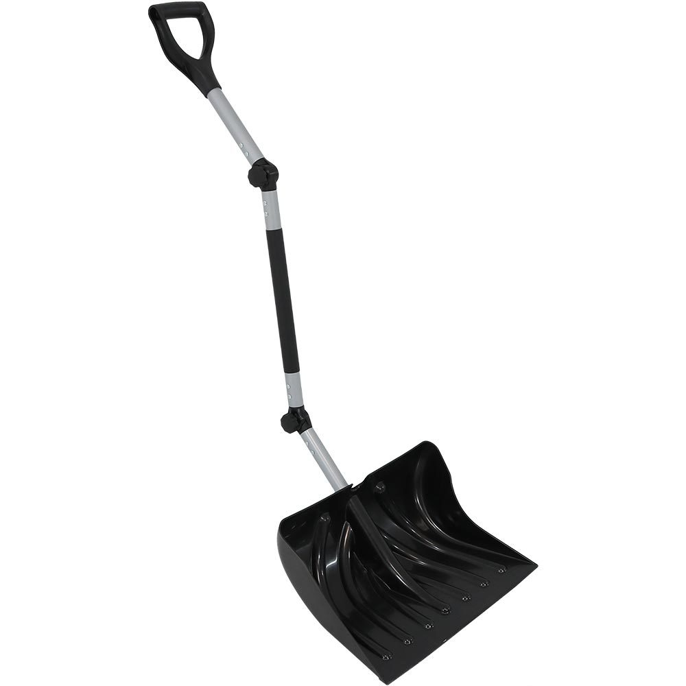 OEM/ODM China Mini Chinese Shovel -