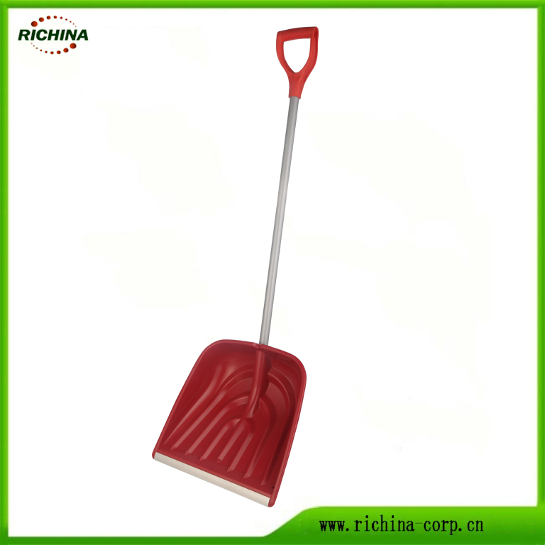 OEM Supply 7122 Details -