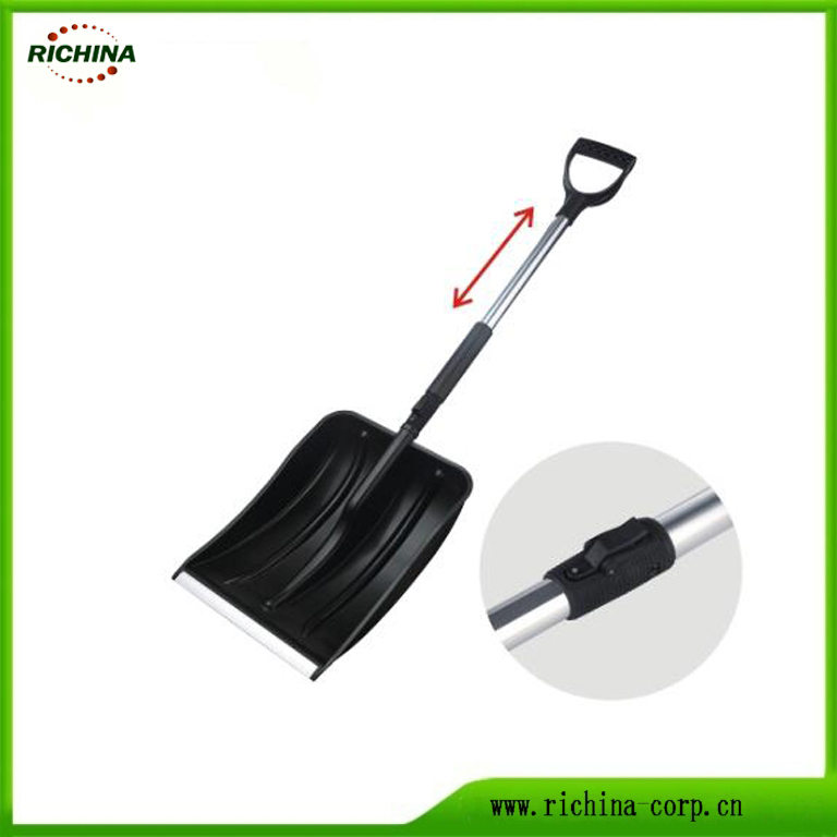 OEM manufacturer Carbon Steel Garden Hand Fork -