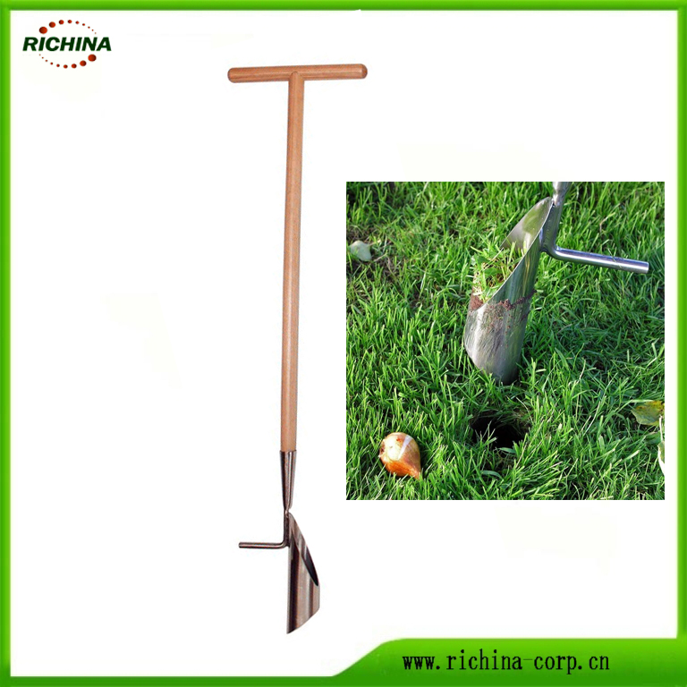 Discountable price Hand Tool Long Handle Snow Shovel -