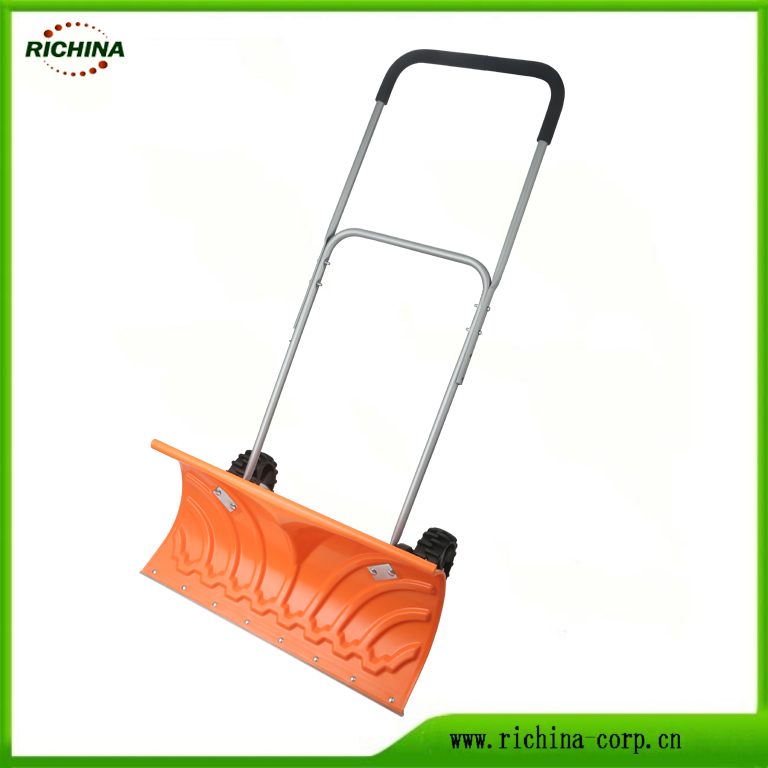 High reputation Snow Shovel/spade -