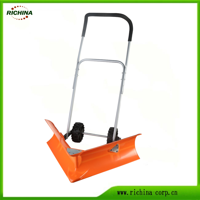 Factory For Survival Shovel -