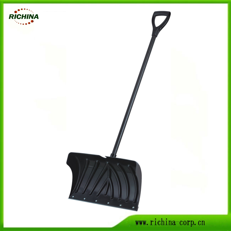 Cheap price Removal Tool -