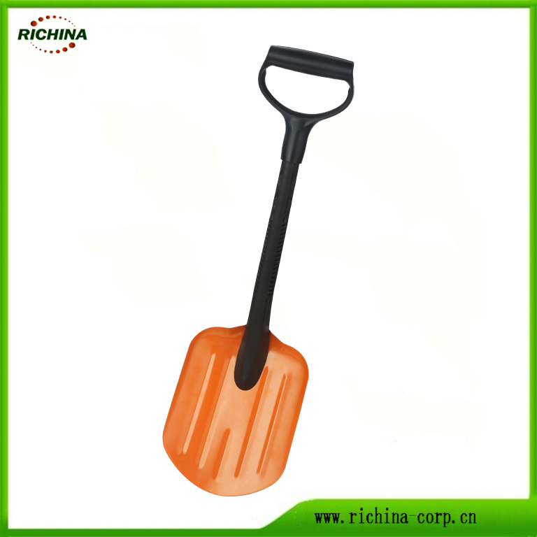 PriceList for 3 Prong Fork -