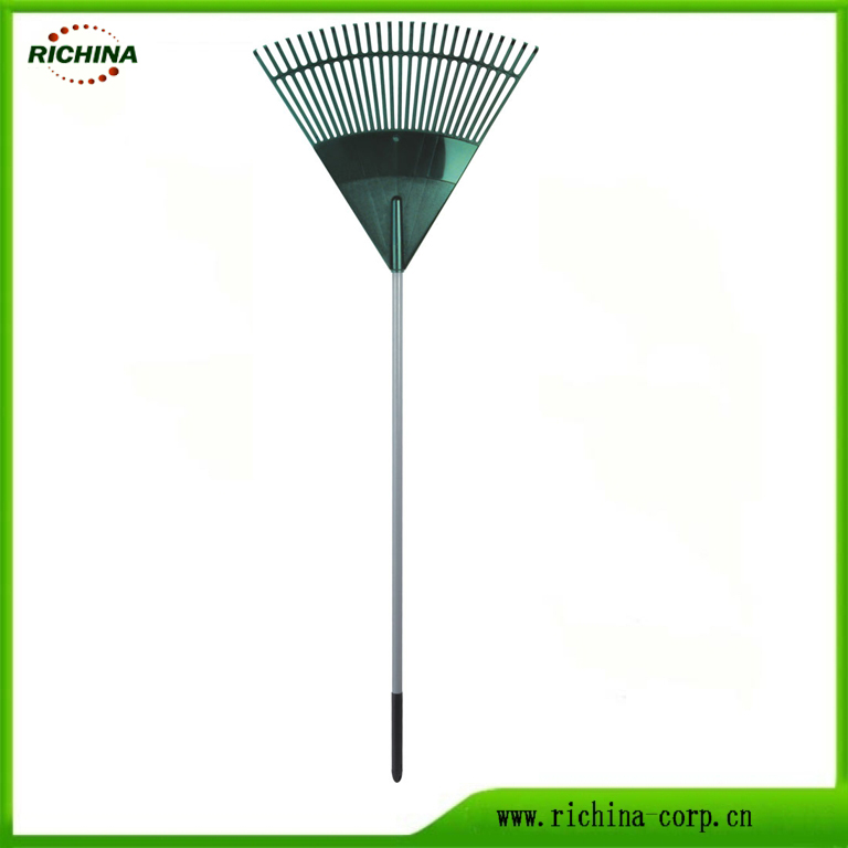 Wholesale Price Garden Tool Snow Plow -