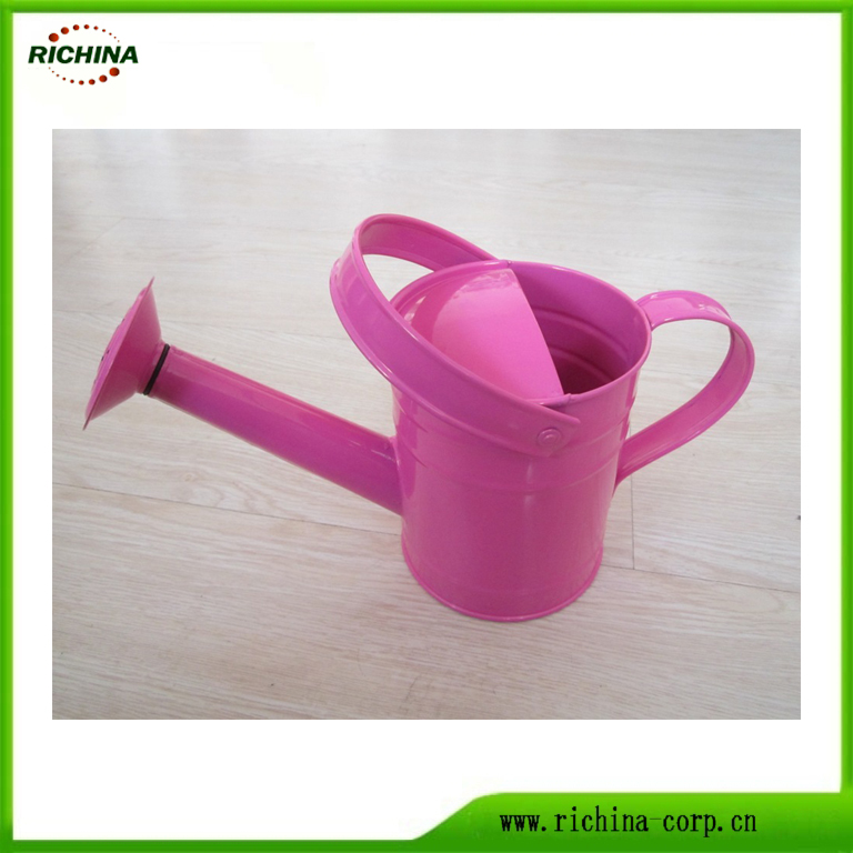 High Quality for Earth Auger Drilling Machine -