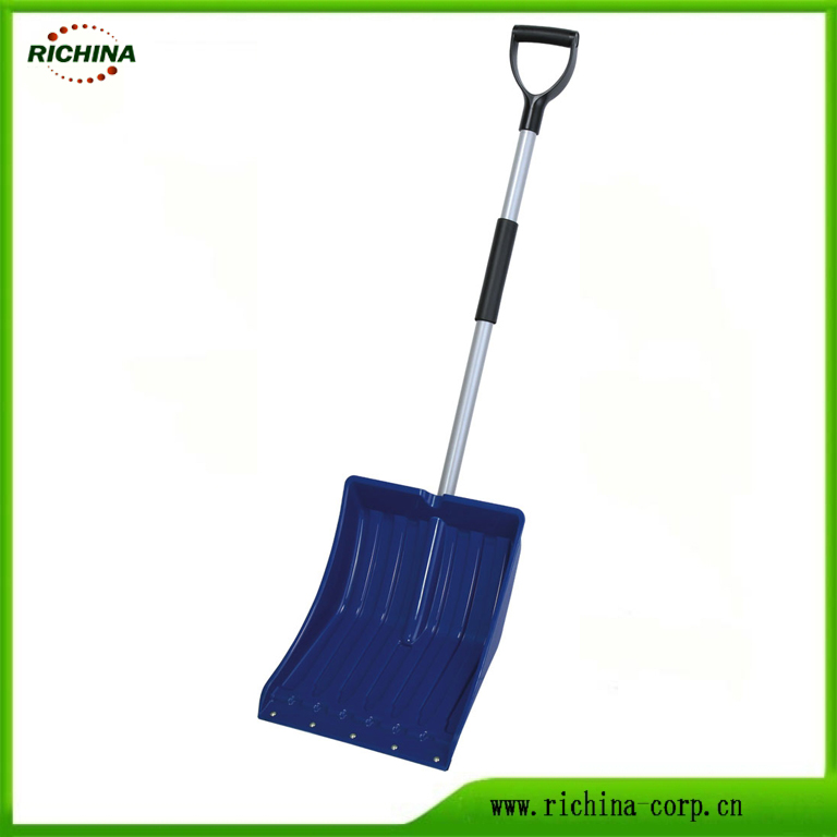 Best Tools Snow Shovel for sale