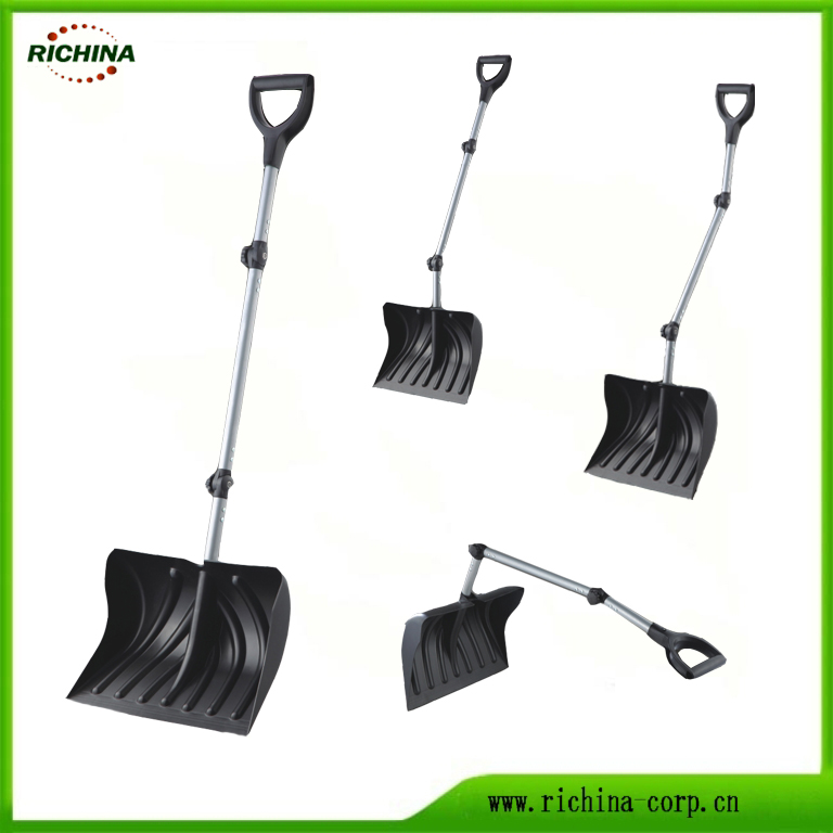 Factory directly Garden Stool And Tool Set -
