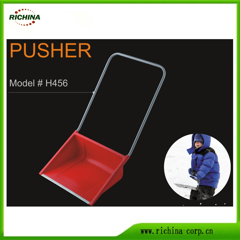 2017 China New Design Digging Shovel -