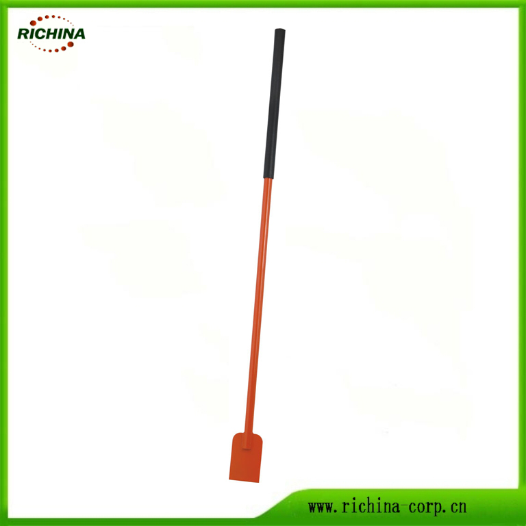 Long Handle Espaloia Ice Arraska