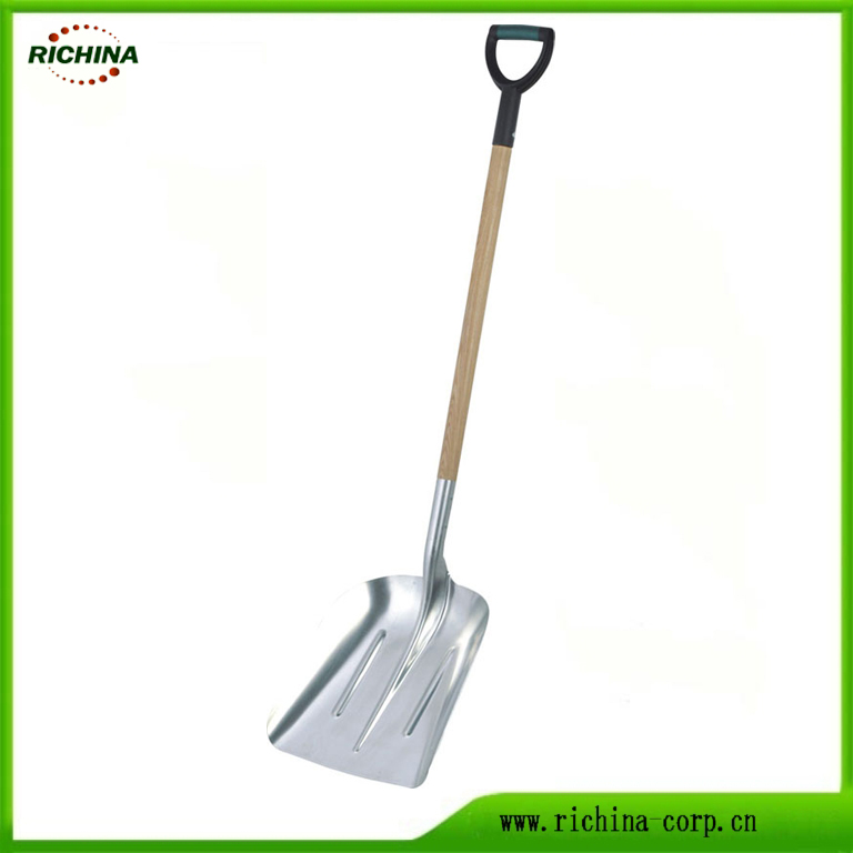Bottom price Scraper In China -