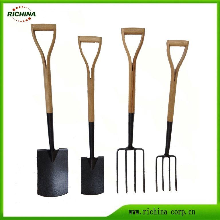 Hot sale Snow Shovel Blade -