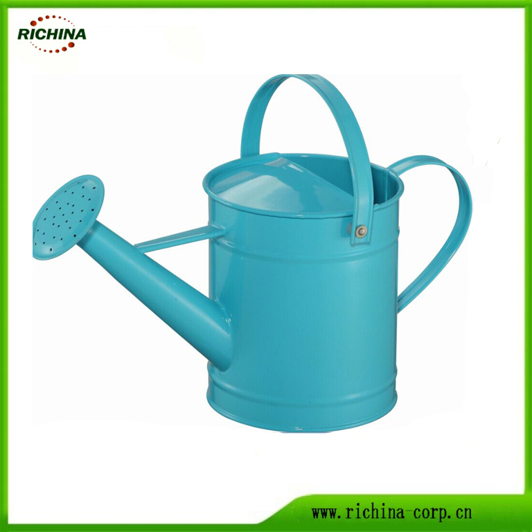 Best-Selling Stainless Steel Spade And Fork -